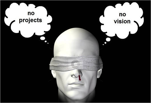 File:Vision-project.png